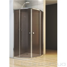 Душова кабіна Aquaform Afa (90x90x185)