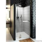 Душові двері Aquaform HD Collection 100