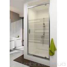 Душові двері Aquaform Lugano 80