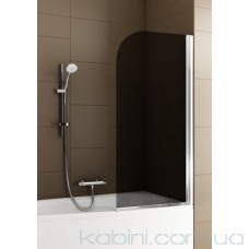 Шторка на ванну Aquaform Baok 1