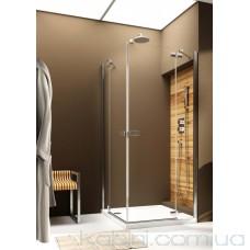 Душова кабіна Aquaform Verra Line (90x90x190) квадратна