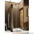 Душові двері Aquaform Verra Line 100