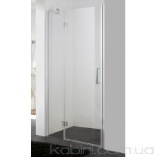 Душові двері Eger 599-701h (100x195)
