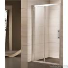 Душові двері Gronix GSL1-110 (110x190)