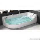 Гідромасажна ванна Veronis VG-3133 R (170x80x58)