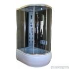 Гідромасажний бокс AquaStream Classic HB 128 L (120x85x217)