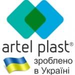 Ванни  Artel Plast - 12 років гарантії