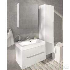 Комплект меблів для ванної Буль-Буль Corsika 70