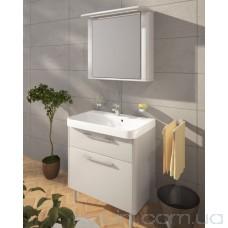 Комплект меблів для ванної Буль-Буль Devon 80