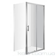 Душові двері Deante Cynia KTC014P (140x200)