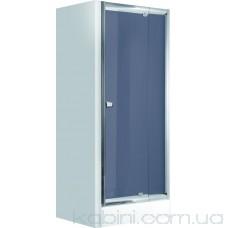 Душові двері Deante Zoom KDZ011D (78-90)
