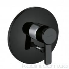 Змішувач для ванни і душа KLUDI Zenta 386508675