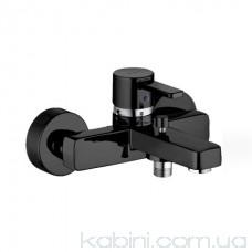 Змішувач для ванни і душа KLUDI Zenta 386708675