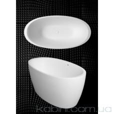 Кам'яна ванна Balteco Xonyx Senzo