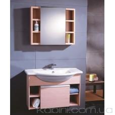 Комплект меблів Appollo B-5010