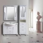 Комплект меблів Атолл Барселона Lucido 95