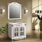 Комплект меблів Атолл Венеція Bianco