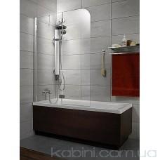 Шторка для ванної Radaway Torrenta PN 100