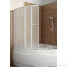 Шторка на ванну Aquaform Novum 5