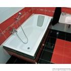 Прямокутна акрилова ванна RAVAK You (175x85)