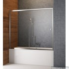 Шторка для ванны Radaway Vesta DWJ (140x150)