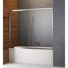 Шторка для ванни Radaway Vesta DWJ (140x150)