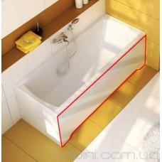 Фронтальна панель на ванну Ravak