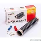 Тепла підлога Caleo Classic 220-0.5-1.0 комплект 1 кв.м.